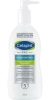 CETAPHIL Pro Itch Control Pflegelotion