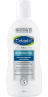 CETAPHIL Pro Itch Control Waschlotion