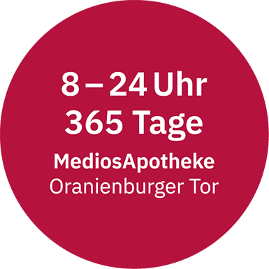 MA_24Uhr_Button_385x385.png